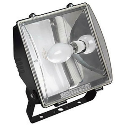 Flood: Garden Lights - 70w Sodium floodlight .jpg