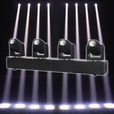 Slender Beams white - 1 unit 4 beams