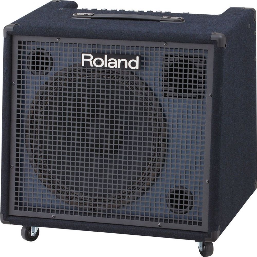 Roland KC500 Keyboard Amp